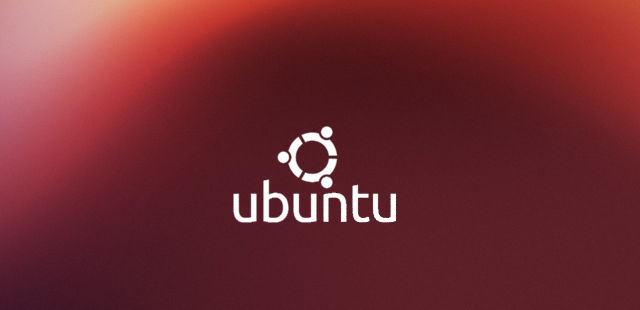 Ubuntu 13.04 - http://iranians-hut.persianblog.ir/post/636